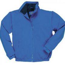 Moray Jacket