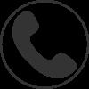 phone now