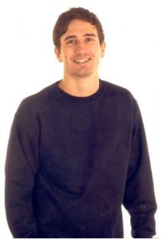 Deluxe Heavy Sweatshirt
