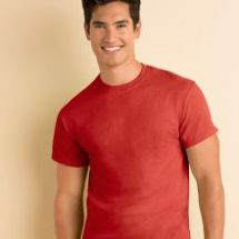 GILDAN Heavy Cotton Adult T Shirt