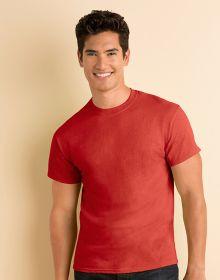 GILDAN Heavy Cotton Adult T Shirt