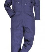 Liverpool Coverall