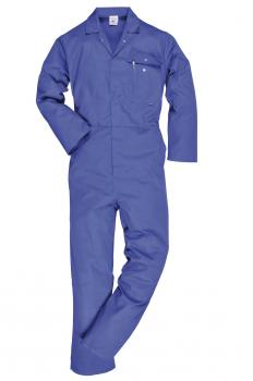 Standard Coverall