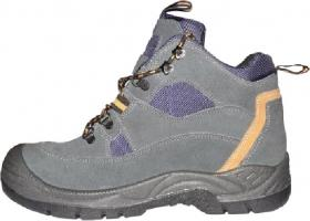 Steelite Hiker Boot